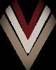V3 logo 1