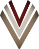 V3 Design logo
